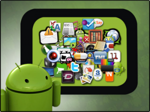 Android - Market - Omino